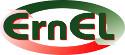 ErnEL GmbH